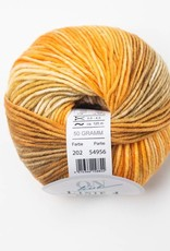 online ONline Starwool Design Color Linie 4 - kleur 202