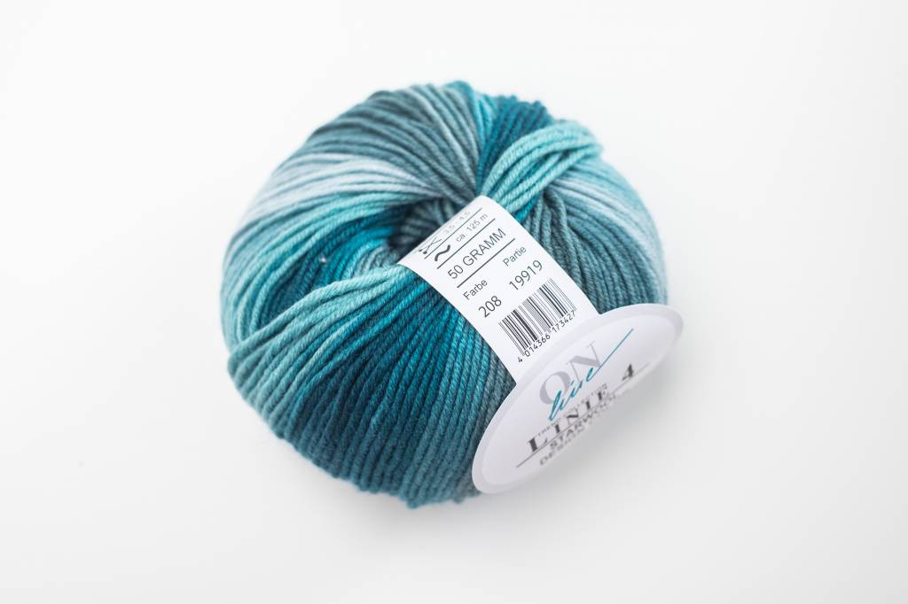 online ONline Starwool Design Color Linie 4 - kleur 208