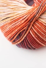 online ONline Starwool Design Color Linie 4 - kleur 206