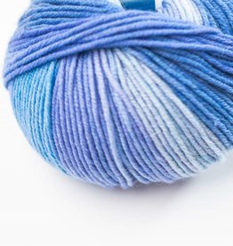 online ONline Starwool Design Color Linie 4 - kleur 210