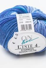 online ONline Starwool Design Color Linie 4 - kleur 210