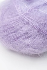 Mohair By Canard Mohair by Canard Silk Mohair - Soft Allium