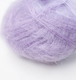 Mohair By Canard Mohair by Canard Silk Mohair - Soft Allium 3026