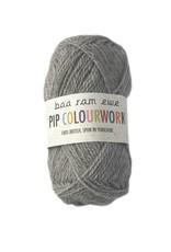 Baa Ram Ewe Baa Ram Ewe Pip Colourwork - Crucible