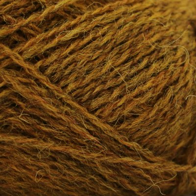 Baa Ram Ewe Baa Ram Ewe Pip Colourwork - Brass Band