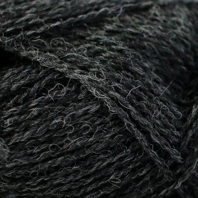 Baa Ram Ewe Baa Ram Ewe Pip Colourwork - Coal