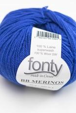 Fonty Fonty BB Merinos - Kleur 818
