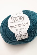 Fonty Fonty BB Merinos - Kleur 821
