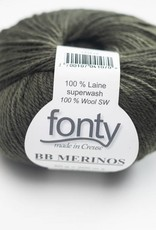 Fonty Fonty BB Merinos - Kleur 825