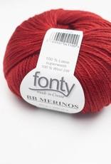 Fonty Fonty BB Merinos - Kleur 828