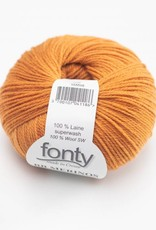 Fonty Fonty BB Merinos - Kleur 836