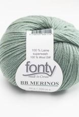 Fonty Fonty BB Merinos - Kleur 883