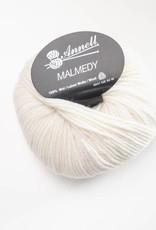 Annell Annell Malmedy - Kleur 2543