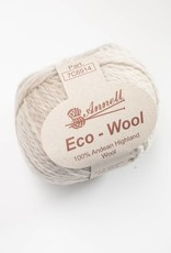 Annell Annell Eco-Wool - Kleur 560