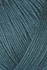 knitting for olive Knitting for Olive Merino - Petroleum Green