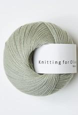 knitting for olive Knitting for Olive Merino - Dusty artichoke
