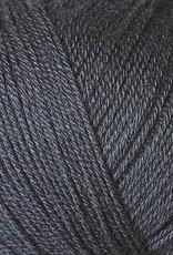 knitting for olive Knitting for Olive Merino - Dark Gray