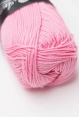 Annell Annell Cotton 8 - kleur 32