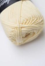 Annell Annell cotton 8 - kleur 14