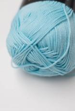 Annell Annell Cotton 8 - kleur 41