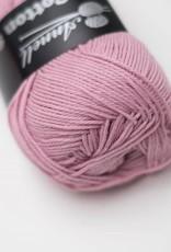 Annell Annell Cotton 8 - kleur 51