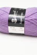 Annell Annell Super Extra - kleur 2054