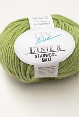 online ONline Starwool Linie 8 - kleur 15