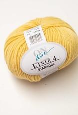 online ONline Starwool Linie 4 - kleur 42
