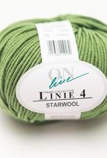 online ONline Starwool Linie 4 - kleur 15