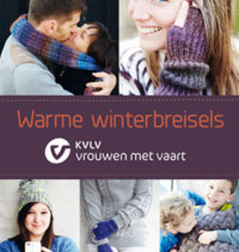 Warme winterbreisels - kvlv