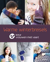 Warme winterbreisels - kvlv