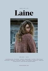 Laine Laine Magazine - issue 7