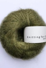 knitting for olive Knitting for Olive Silk Mohair - Oliven
