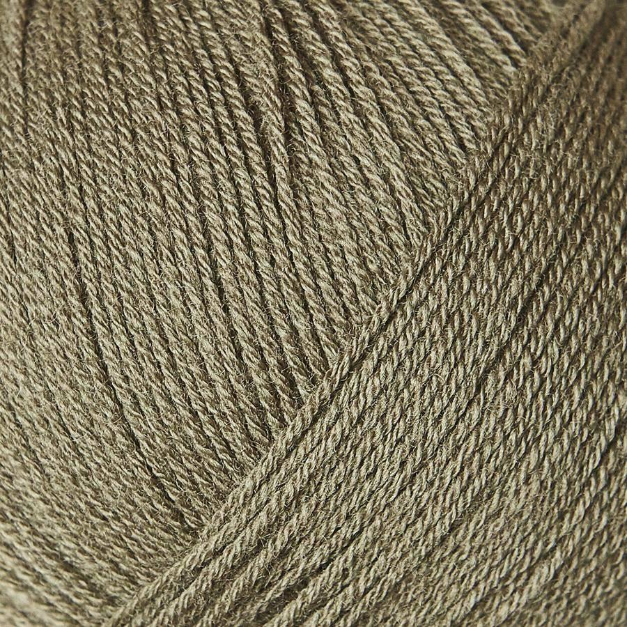knitting for olive Knitting for Olive Merino - Dusty Olive