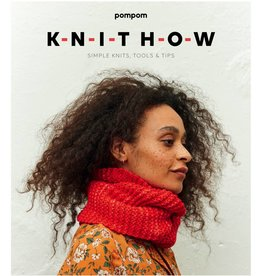 Knit How