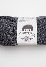 Rosapomar Rosa Pomar Mungo - 003