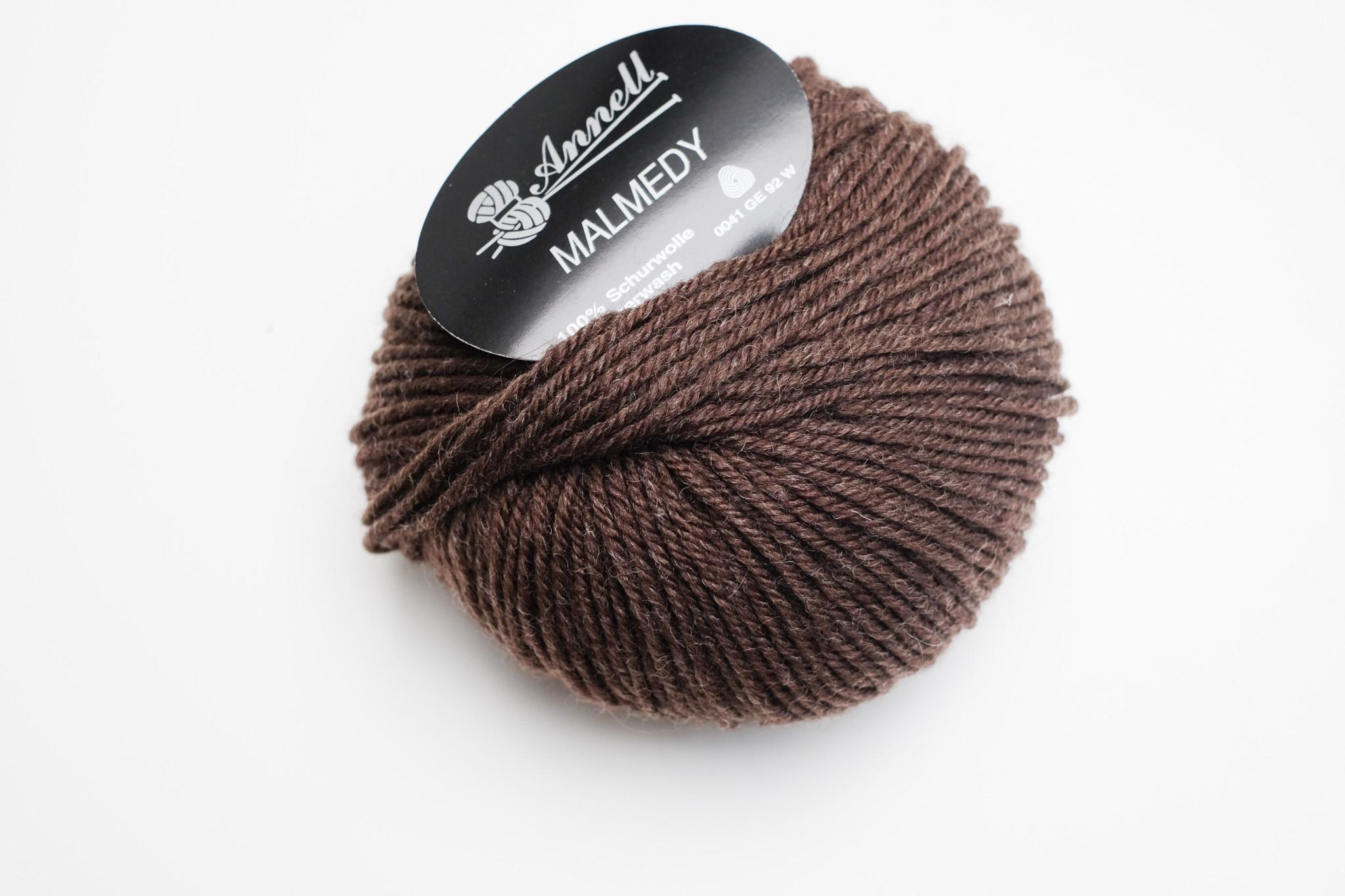 Annell Annell Malmedy - Kleur 2605