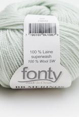 Fonty Fonty BB Merinos - Kleur 826