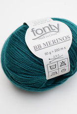 Fonty Fonty BB Merinos - Kleur 823