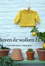 Julija Boven de wolken 11