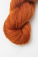 Mohair By Canard Mohair By Canard 1-Ply - Cognac 1148