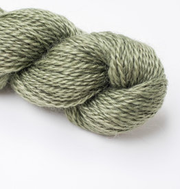 Mohair By Canard Mohair By Canard 2-Ply  - Olijf 2028