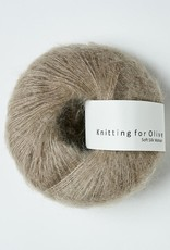 knitting for olive Knitting for Olive Silk Mohair - Linen