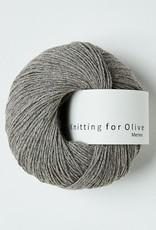 knitting for olive Knitting for Olive Merino - Dusty Moose