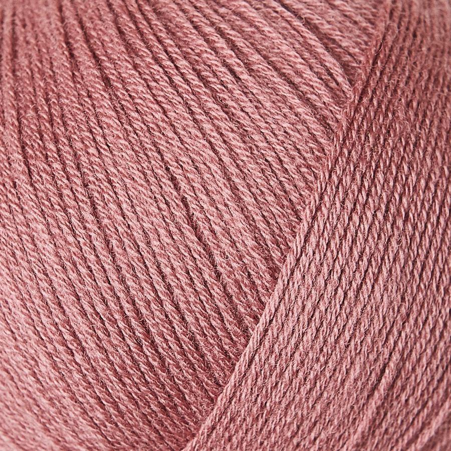 knitting for olive Knitting for Olive Merino - Wild Berries