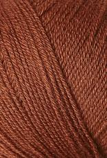 knitting for olive Knitting for Olive Merino - Rust