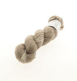 Wol met Verve Wol met Verve Merino Twist Sock - Tie Dye Incense