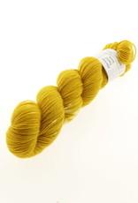 Wol met Verve Wol met Verve Merino Twist Sock - Tie Dye Suède