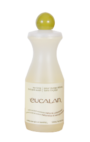 Eucalan Eucalan wasmiddel Natural - 500ml