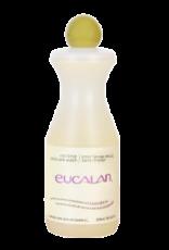 Eucalan Eucalan wasmiddel Lavendel - 500ml